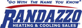 Randazzo Heating & Cooling